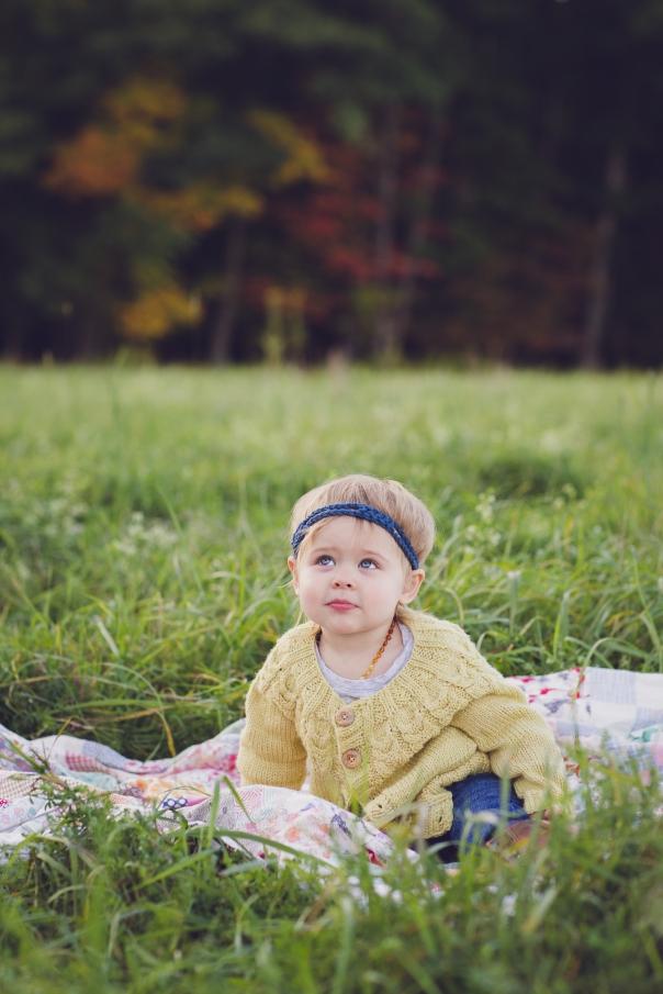 LittleOwlSweater-4
