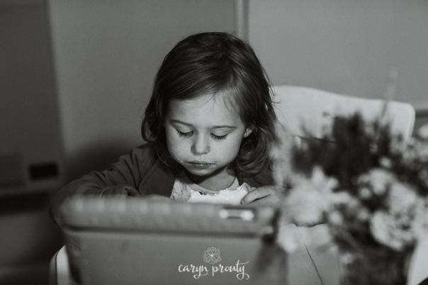 07-18 blog 46